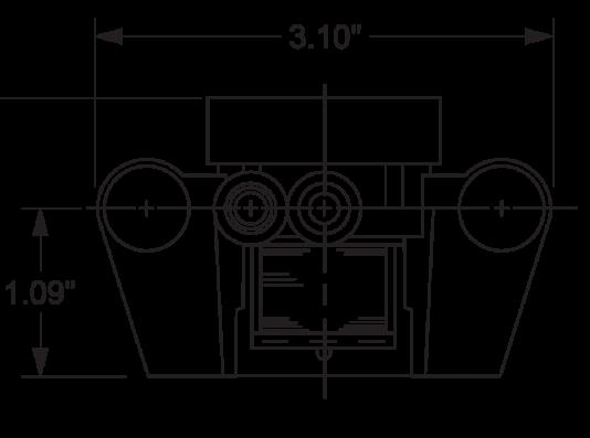 illustration-air-pump-3000-series