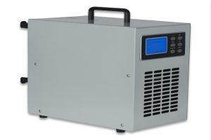grey-metal-black-handle-ozone-generator-air-pump