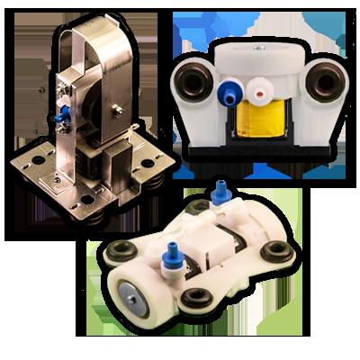 apollo-vacuum-air-pump-series