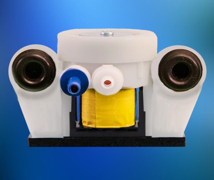 vacuum-air-pump-Apollo-3000-series