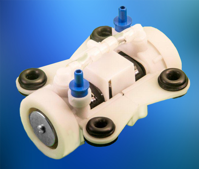 vacuum-air-pump-5000-series