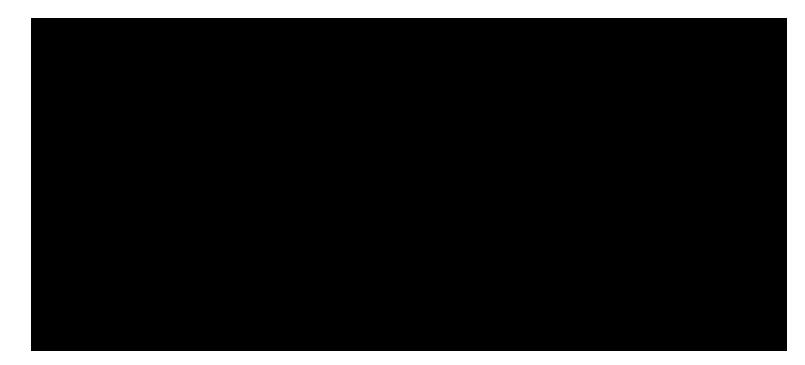 drawing-pressure-air-pump-6000-series