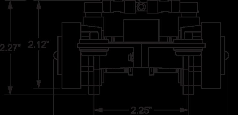 5000-drawing-2B